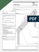 00259-demo_525a9.pdf