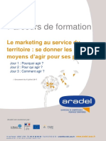 Marketing Territorial Aradel_447821