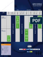 Fcwc2017 Matchschedule 06112017 Neutral