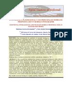 Dialnet-LaInteligenciaEmocionalYSusPrincipalesModelos-3736408.pdf