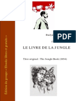 Kipling LeLivreDeLaJungle11