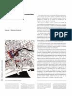 Revista Urbanismo n14 Pag12 19