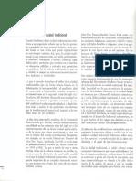 Lectura 2_MARTÍ, Carlos_Las Formas de La Residencia en La Ciudad Moderna_extracto Introducción