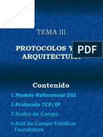 protocolo-tcp-ip.ppt
