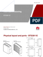 Wireless_(RAN) Commissioning_manual BTS3911E (1)