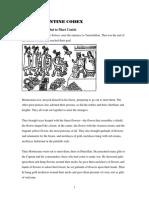 the florentine codex.pdf