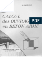 138142880-calcul-des-ouvrages-en-beton-arme-M-BELAZOUGUI-pdf.pdf