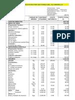 PANLLEVAR CP HECTAREA.pdf