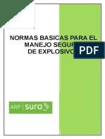 procedimiento_manejo_explosivos