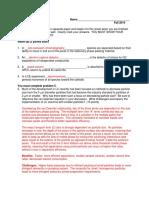 322-Fall-2014-Exam-2-key