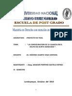 Tesis - Amador Gastelo Espino-Ampliar