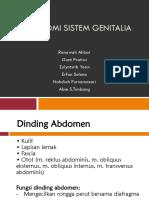 1_anatomi Sistem Genitalia