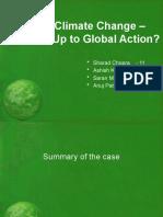 UBS Case Final
