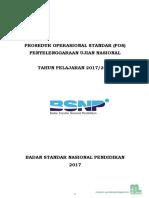 POS UN 2017-2018 .pdf