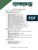 Kraissl Catalog.pdf