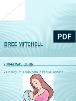 bree mitchell pptx power point