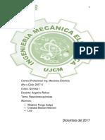 FISICA-palanca.docx