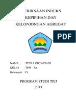 181860148 Pemeriksaan Pipih Lonjong Agregat Docx