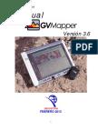 Manual Operacion GVMapper