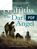 Chapter 1 of The Dark Angel