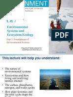 Ch07 Lecture 3e