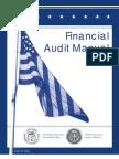 Financial Audit Manual Vol.02