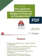 Curso ACIEM Riesgos en Infraestructuras.pdf