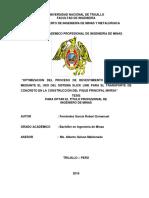 TESIS PIQUE PRINCIPAL copia.pdf