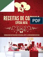 eBookdeNatal[1].pdf
