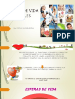 ppt-estilosdevidasaludables-160426103310