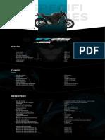 especificaciones-fz25