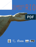 fotograficamente_rio.pdf