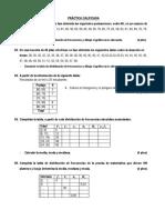 1°Practica grupal 3° A  21-11-17