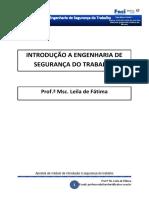 1 - INTRODUÇÃO SEG TRAB 2016-1.pdf