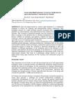 Full Paper Revised