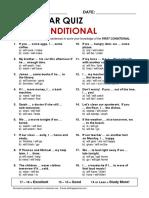 atg-quiz-firstcon-r1.pdf