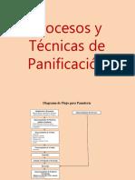 Procesos y Técnicas de Panificación (2).pptx
