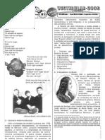Literatura - Pré-Vestibular Impacto - Arcadismo - Neoclacissismo - Aspectos Gerais