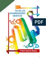 El Libro de Los Organizadores Gráficos