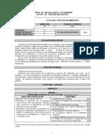 ecologiayeducacionambiental.pdf