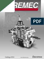 TREMEC_TR-4050_22-1.pdf