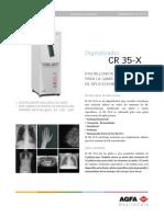 CR_35-X_(Spanish).pdf