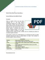 Materias Primas IP