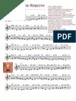 veni creator spiritus coro.pdf