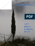 ATT RISTA KÄRLEK RÄTT --- 1 SIGFRIDSSON.pdf