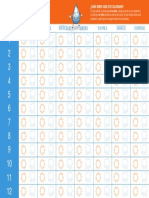calendario_miccional niños.pdf