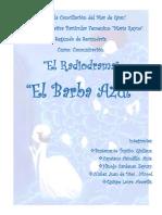 barba azul modificacion teatro.docx