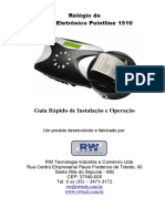 Manual Relogio Pointline 1510 v1.6 A4.pdf