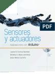Sensores y actuadores aplicaciones con Arduino.pdf
