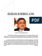 suzlon